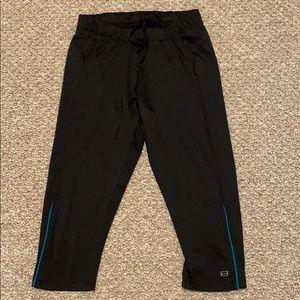 Layer 8 Performance pants